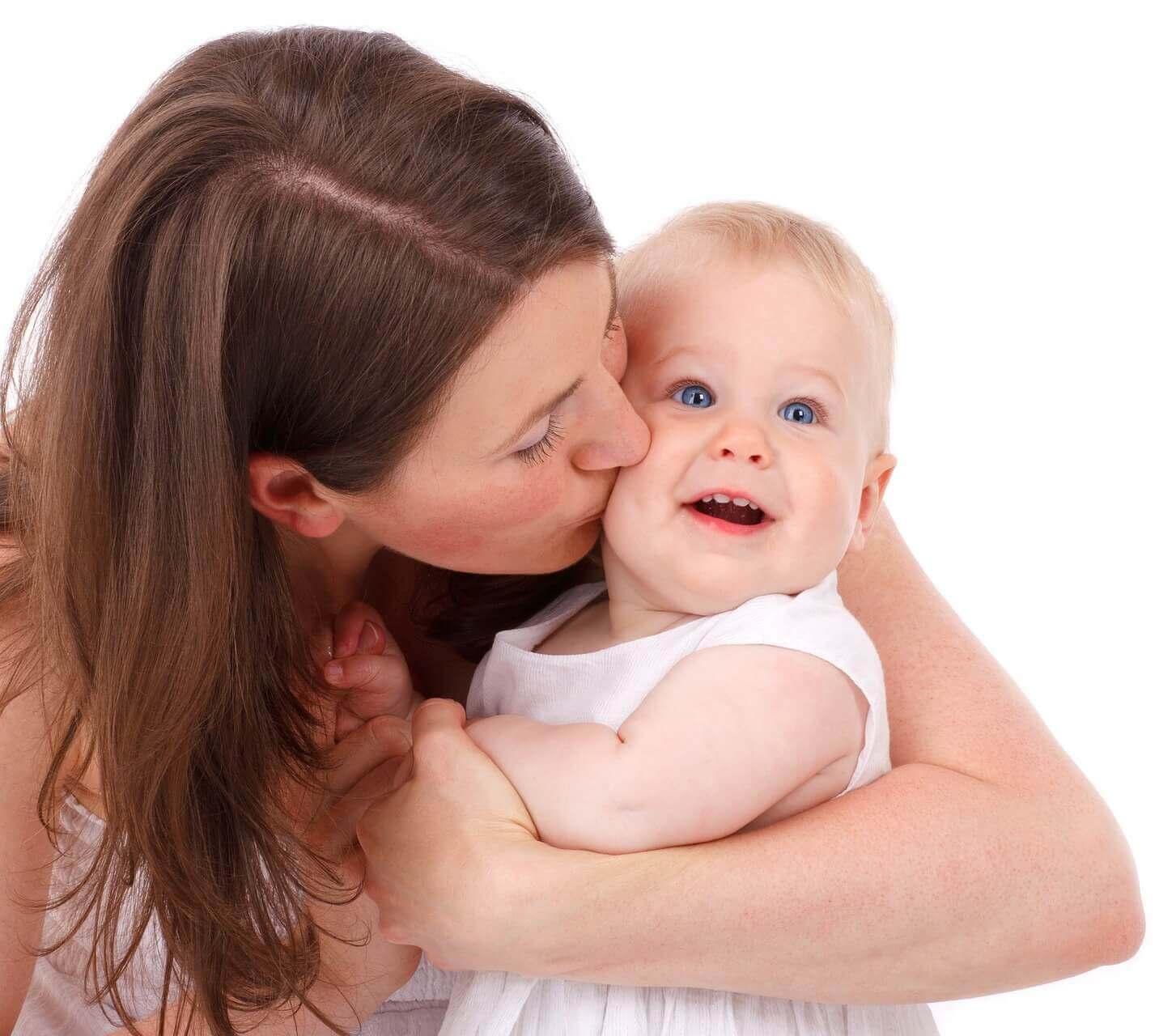Oftalmologie pentru copii - oftalmopediatrie, imagine generica